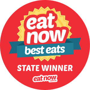 State_Winner